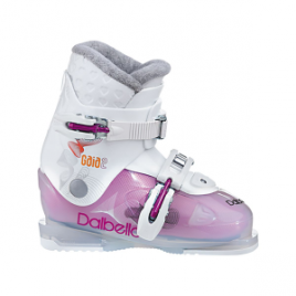 Dalbello Sports Gaia 2 Ski Boot – Girls'