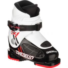 Dalbello Sports CX-1 Ski Boot – Kids'