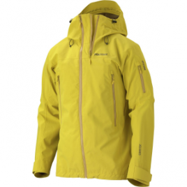 Marmot Freerider Jacket – Men's