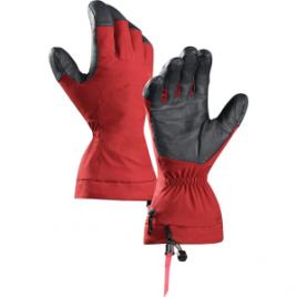 Arc'teryx Fission Gore-Tex Glove