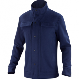 Ibex Heritage Jacket – Men's