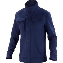 Ibex Heritage Jacket – Men's