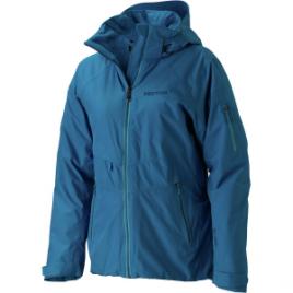 Marmot Innsbruck Jacket – Women's