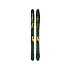 La Sportiva Vapor Svelte Ski
