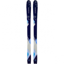 Dynastar Glory 89 Ski