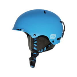 K2 Stash Helmet