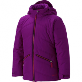 Marmot Val D'Sere Insulated Jacket – Girls'