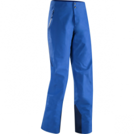 Arc'teryx Cassiar Pant – Men's