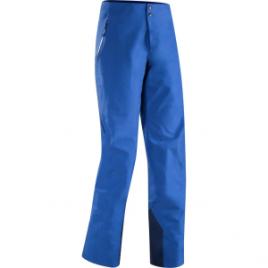 Arc'teryx Cassiar Pant – Men's