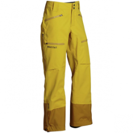 Marmot Freerider Pant – Men's