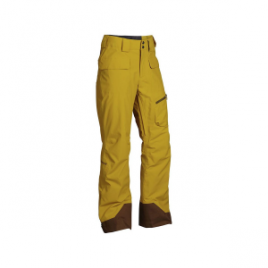 Marmot Mantra Insulated Pant – Men's