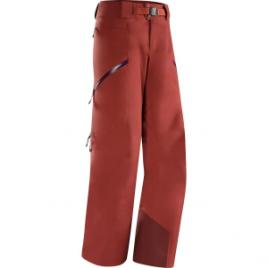 Arc'teryx Sentinel Pant – Women's
