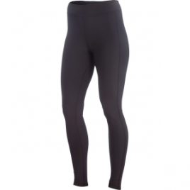Ibex Woolies 3 Bottom – Women's