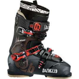Dalbello Sports Rampage I.D. Ski Boot