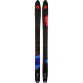 Dynastar Cham 2.0 117 Ski