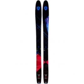 Dynastar Cham 2.0 107 Ski