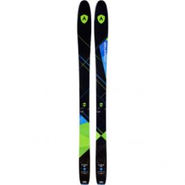 Dynastar Cham 2.0 97 Ski