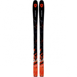 Dynastar Powertrack 84 Ski