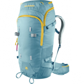Mammut Spindrift Guide 42 Backpack – 2563cu in