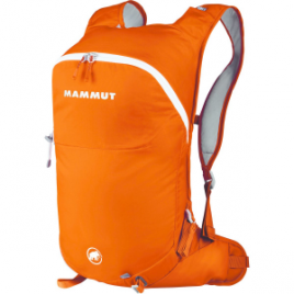 Mammut Spindrift Ultralight 20 Backpack – 1220cu in