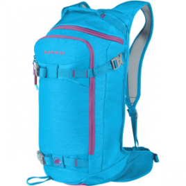 Mammut Nirvana Flip 18 Backpack – 1098cu in