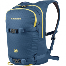 Mammut Nirvana Element 25 Pack – 1525cu in