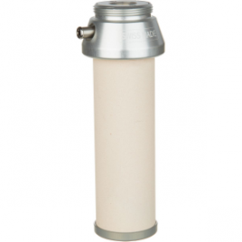 Katadyn Pocket Water Filter Replacement Cartridge