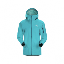 Arc'teryx Sabre Jacket – Men's