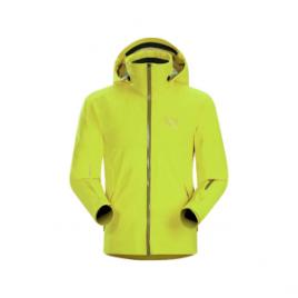 Arc'teryx Shuksan Jacket – Men's