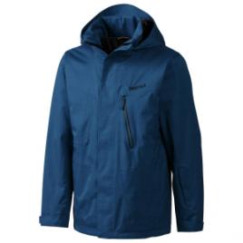 Marmot Origins X Jacket – Men's