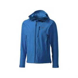 Marmot Tour Jacket – Men's
