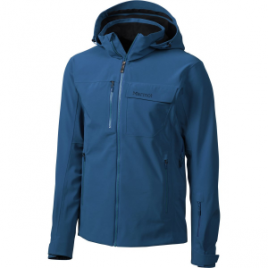 Marmot Storm King Jacket – Men's