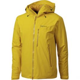 Marmot Headwall Jacket – Men's