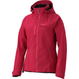 Marmot Cody Bowl Jacket – Women's