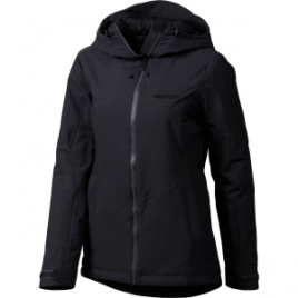 Marmot Tina Jacket – Women's