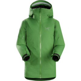 Arc'teryx Nadina Jacket – Women's