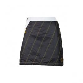 La Sportiva Athena 2.0 Insulated Skirt – Women's
