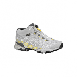 La Sportiva Synthesis Mid GTX Hiking Boot – Women's