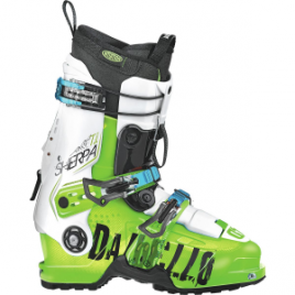 Dalbello Sports Sherpa T.I. I.D. Alpine Touring Boot