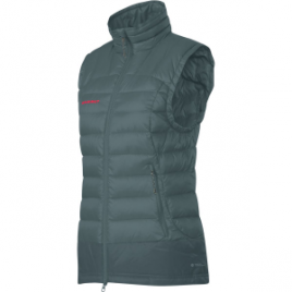 Mammut Kira IS Down Vest – Women's
