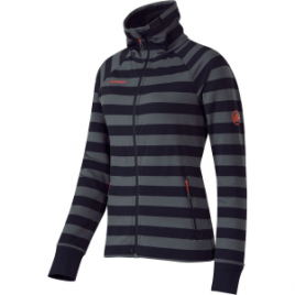 Mammut Hera Fleece Jacket – Women's