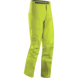 Arc'teryx Alpha Comp Pant – Men's
