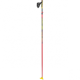 LEKI Genius Vario Ski Pole