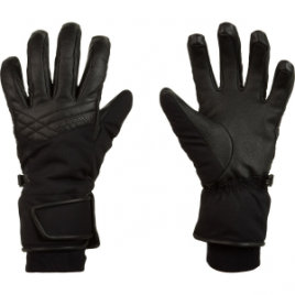 Mammut Niva Glove – Women's