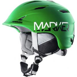 Marker Consort Helmet – Men's