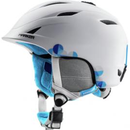 Marker Consort Helmet – Women's