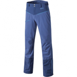 Dynafit Chugach Windstopper Pant – Men's
