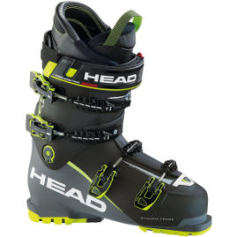 Head Skis USA Vector Evo 130 Ski Boot – Men's