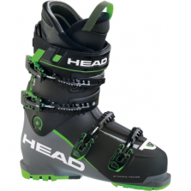 Head Skis USA Vector Evo 120 Ski Boot – Men's