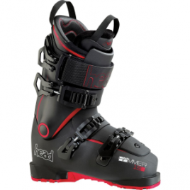 Head Skis USA Hammer 130 Ski Boot – Men's